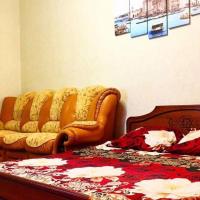 Курск — 1-комн. квартира, 45 м² – Клыкова, 92 (45 м²) — Фото 8