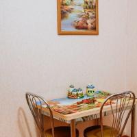 Курск — 1-комн. квартира, 45 м² – Клыкова, 92 (45 м²) — Фото 3