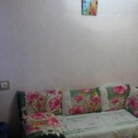 Курск — 1-комн. квартира, 30 м² – К. Маркса, 14 (30 м²) — Фото 5