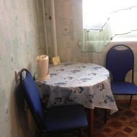 Курск — 1-комн. квартира, 37 м² – Челюскинцев 3 -, 52 (37 м²) — Фото 2