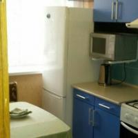 Курск — 1-комн. квартира, 33 м² – Ленина64 (33 м²) — Фото 5