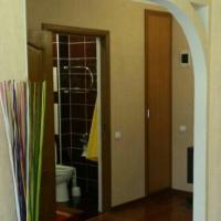 Курск — 1-комн. квартира, 33 м² – Ленина64 (33 м²) — Фото 6