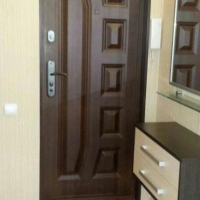 Курск — 1-комн. квартира, 33 м² – Ленина64 (33 м²) — Фото 3