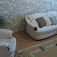 Курск — 2-комн. квартира, 57 м² – Дзержинского (57 м²) — Фото 3