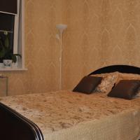 Курск — 2-комн. квартира, 57 м² – Дзержинского (57 м²) — Фото 4
