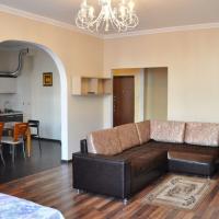 Курск — 1-комн. квартира, 52 м² – Володарского, 70 (52 м²) — Фото 2