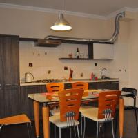 Курск — 1-комн. квартира, 52 м² – Володарского, 70 (52 м²) — Фото 6