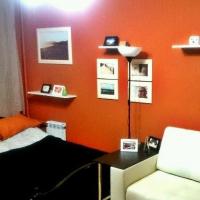 2-комнатная квартира, этаж 4/17, 60 м²