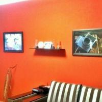 Курск — 2-комн. квартира, 60 м² – Вячеслава Клыкова пр-кт, 17 (60 м²) — Фото 3