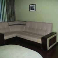 2-комнатная квартира, этаж 9/17, 60 м²