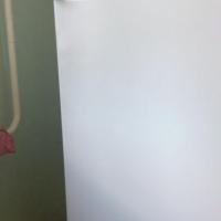 Курск — 1-комн. квартира, 38 м² – Проспект Победы, 14 (38 м²) — Фото 5