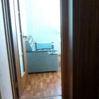 Курск — 1-комн. квартира, 38 м² – Проспект Победы, 14 (38 м²) — Фото 7