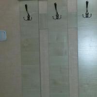 Курск — 1-комн. квартира, 38 м² – Проспект Победы, 14 (38 м²) — Фото 2