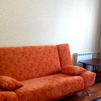 Курск — 1-комн. квартира, 38 м² – Проспект Победы, 14 (38 м²) — Фото 11