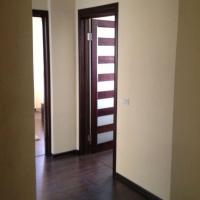 1-комнатная квартира, этаж 7/9, 36 м²