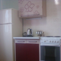 1-комнатная квартира, этаж 10/17, 34 м²