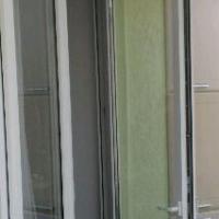 Курск — 1-комн. квартира, 36 м² – Ленина, 63 (36 м²) — Фото 2