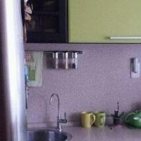 Курск — 1-комн. квартира, 36 м² – Ленина, 63 (36 м²) — Фото 4