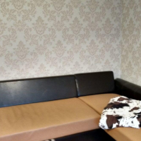 Курск — 1-комн. квартира, 31 м² – Энгельса, 105 (31 м²) — Фото 3
