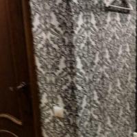 Курск — 1-комн. квартира, 31 м² – Энгельса, 105 (31 м²) — Фото 5