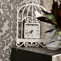 Курск — 1-комн. квартира, 31 м² – Энгельса, 105 (31 м²) — Фото 6