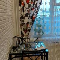 Курск — 1-комн. квартира, 31 м² – Энгельса, 105 (31 м²) — Фото 4