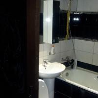 1-комнатная квартира, этаж 4/9, 33 м²