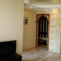 Курск — 1-комн. квартира, 35 м² – Мирная, 19Б (35 м²) — Фото 3