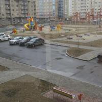 Курск — 1-комн. квартира, 41 м² – Анатолия Дериглазова пр-кт, 33 (41 м²) — Фото 5