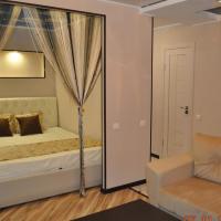 Курск — 1-комн. квартира, 33 м² – Радищева (33 м²) — Фото 9