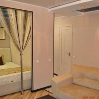 Курск — 1-комн. квартира, 33 м² – Радищева (33 м²) — Фото 8