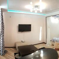 Курск — 1-комн. квартира, 33 м² – Радищева (33 м²) — Фото 15