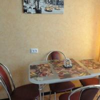 Курск — 1-комн. квартира, 34 м² – Литовская, 16 (34 м²) — Фото 3
