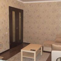 Курск — 1-комн. квартира, 34 м² – Литовская, 16 (34 м²) — Фото 7