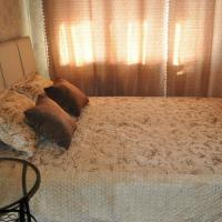 Курск — 1-комн. квартира, 34 м² – Литовская, 16 (34 м²) — Фото 8
