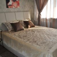 1-комнатная квартира, этаж 5/9, 34 м²