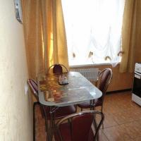 Курск — 1-комн. квартира, 34 м² – Литовская, 16 (34 м²) — Фото 5