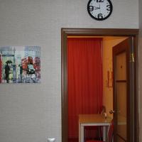 Курск — 1-комн. квартира, 46 м² – В.Клыкова, 82 (46 м²) — Фото 3