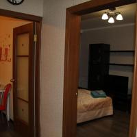 Курск — 1-комн. квартира, 46 м² – В.Клыкова, 82 (46 м²) — Фото 14