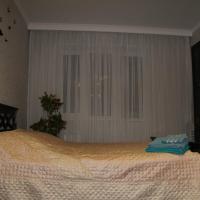 Курск — 1-комн. квартира, 46 м² – В.Клыкова, 82 (46 м²) — Фото 19