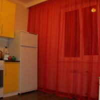 Курск — 1-комн. квартира, 46 м² – В.Клыкова, 82 (46 м²) — Фото 4
