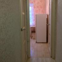 1-комнатная квартира, этаж 3/9, 35 м²