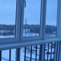 Курск — 1-комн. квартира, 40 м² – Майский бульвар, 25 (40 м²) — Фото 4