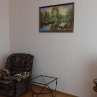 Курск — 1-комн. квартира, 40 м² – Майский бульвар, 25 (40 м²) — Фото 5