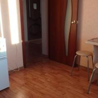 Курск — 1-комн. квартира, 40 м² – Майский бульвар, 25 (40 м²) — Фото 6