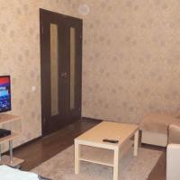 Курск — 2-комн. квартира, 48 м² – Энгельса, 88 (48 м²) — Фото 9