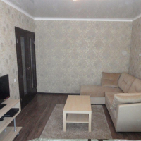 Курск — 2-комн. квартира, 48 м² – Энгельса, 88 (48 м²) — Фото 10