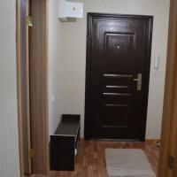 Курск — 1-комн. квартира, 37 м² – В. Клыкова пр-кт, 81 (37 м²) — Фото 4