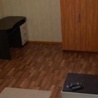 Курск — 1-комн. квартира, 37 м² – В. Клыкова пр-кт, 81 (37 м²) — Фото 2