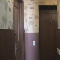 Курск — 1-комн. квартира, 36 м² – Заводская, 27-а (36 м²) — Фото 4